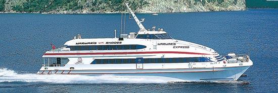 ferryboat_bookings_to_rhodes_01.jpg