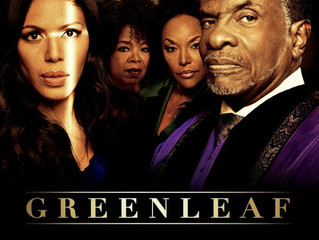Greenleaf is Realer Than You Think