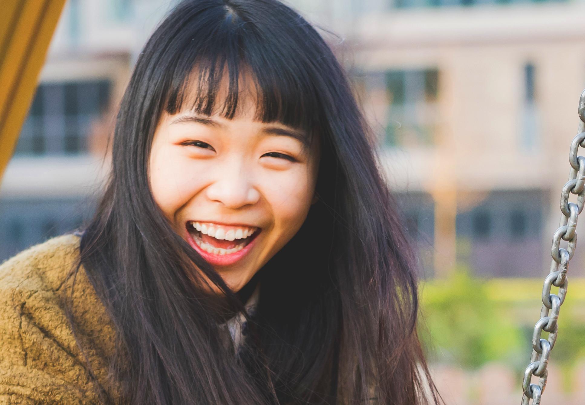 健康経歴検証(女子13~19歳)