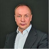 Vladimir Lelekov.jpg