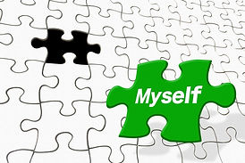 自己理解を深める