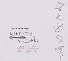 visuel Mandolin world.jpg