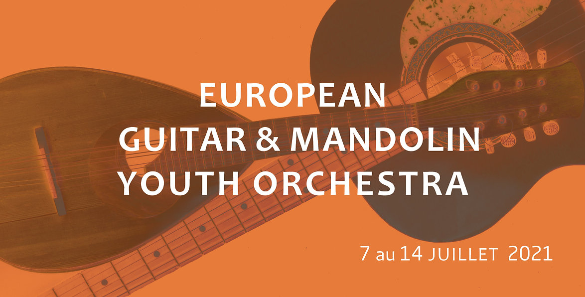European Guitar and mandolin youth orchestra master class.jpg