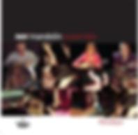 Nov_Mandolin_Ensemble_Mosaïque.png