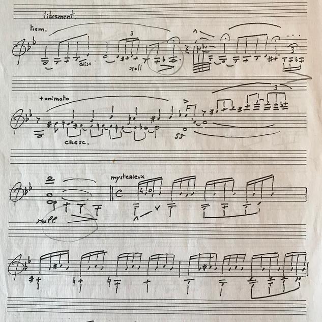 Partition Tombeau à R.Calace vers 2.jpg