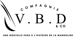 logocompagnie V.B.D noir.png