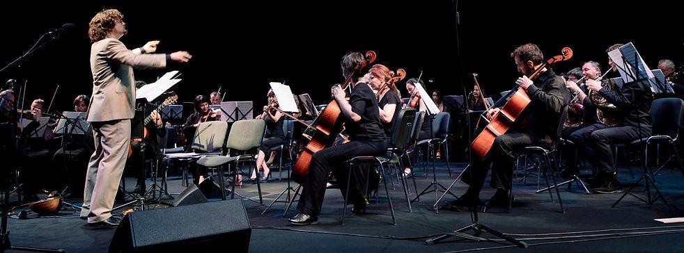 VBD & St Petersbourg orchestra.jpg
