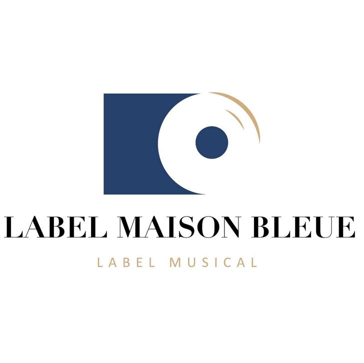 Création du Label Maison Bleue - Cie VBD & CO et Prodig'Art