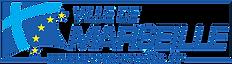 Logo Ville de Marseille.png