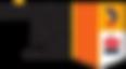 Logo PACA 2018.png