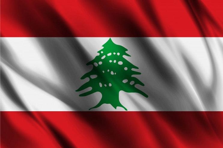 agitant-drapeau-du-liban-abstrait_183326