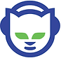 napster.png