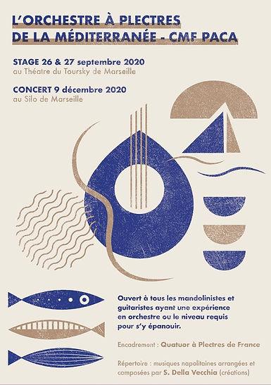 Création_orchestre_à_plectre_Mediterra