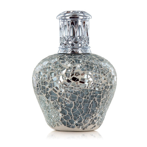 Geurlamp Luminosity fragrance