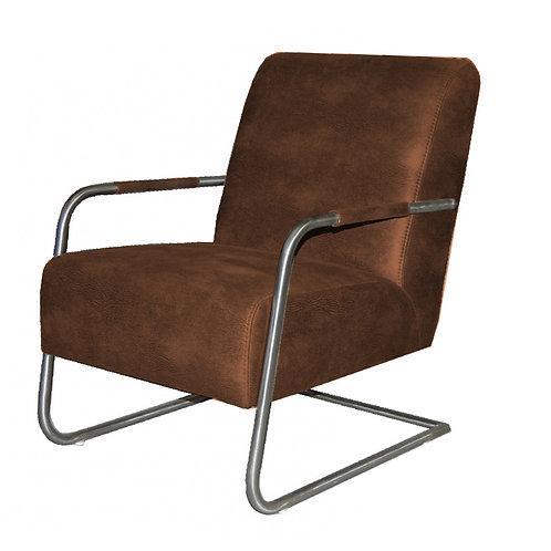 fauteuil Hugo