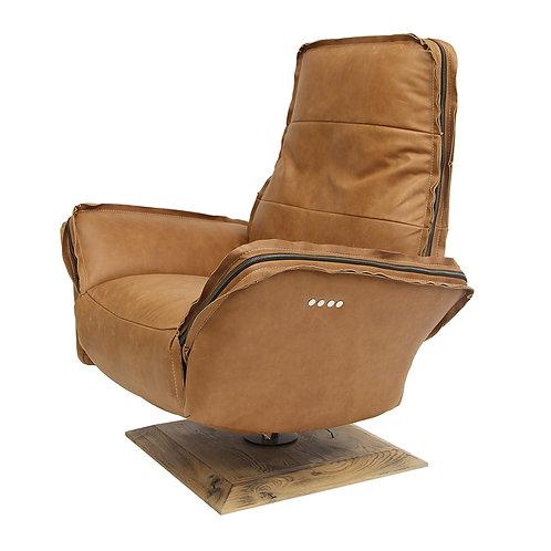 Relax fauteuil Esila