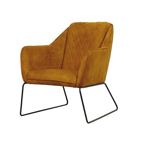 fauteuil yogi