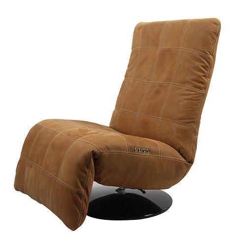 Niek relax fauteuil