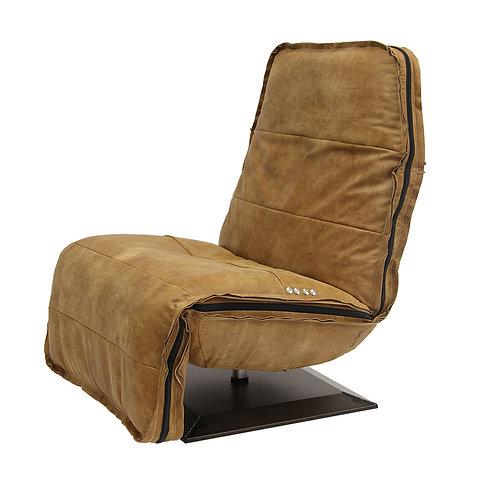 Relax fauteuil Klaas