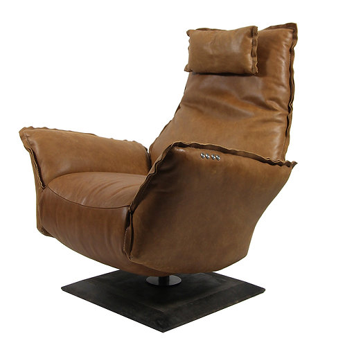 Jesse Relax fauteuil