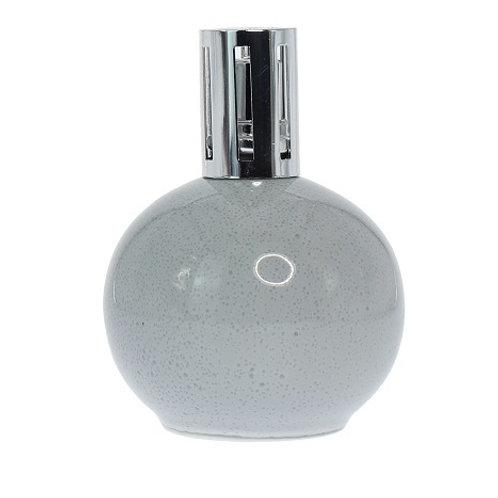 Geurlamp Grey Speckle