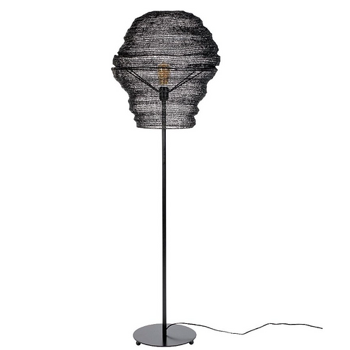 Vloerlamp Lena