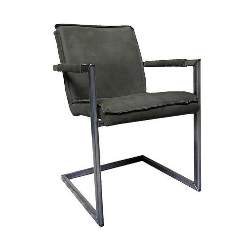 stoel Remi