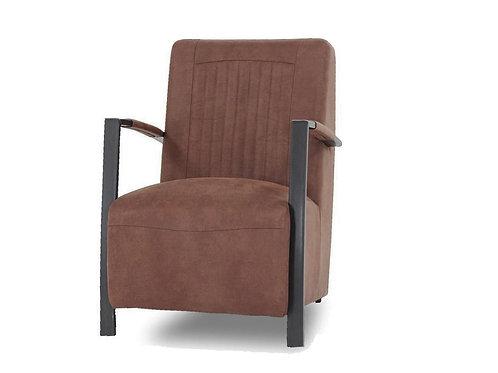 fauteuil Vara