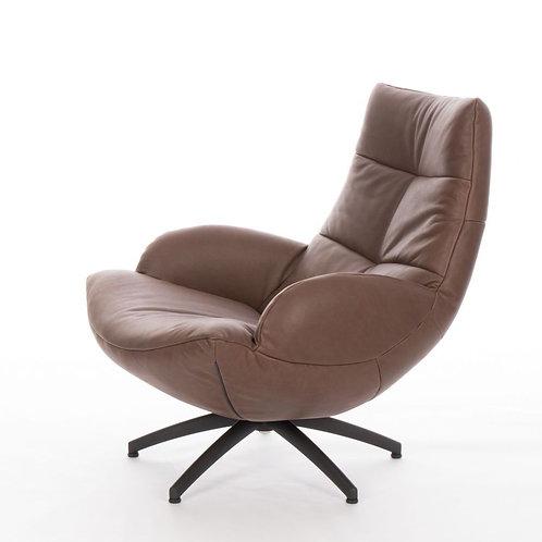 fauteuil Rozali