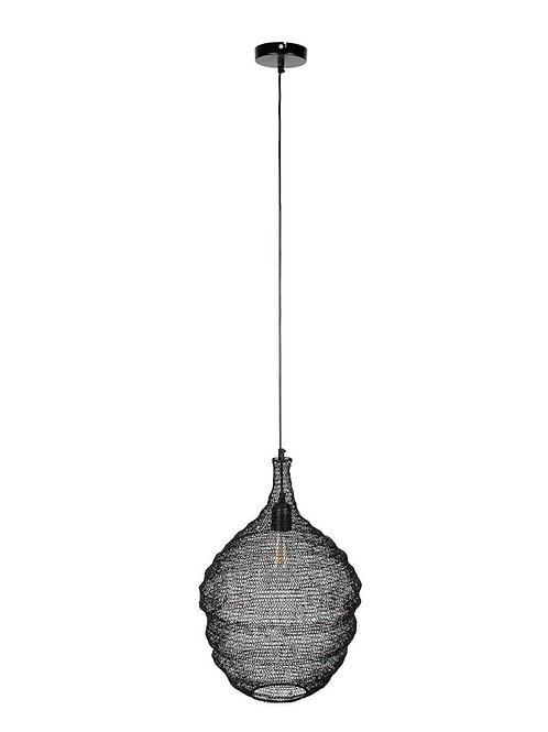 Hanglamp Lena