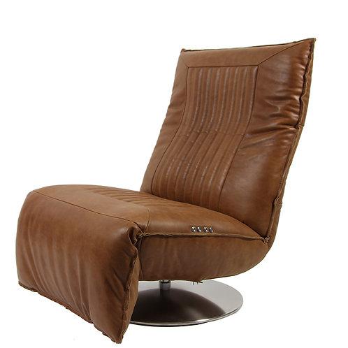Relax fauteuil Mondher