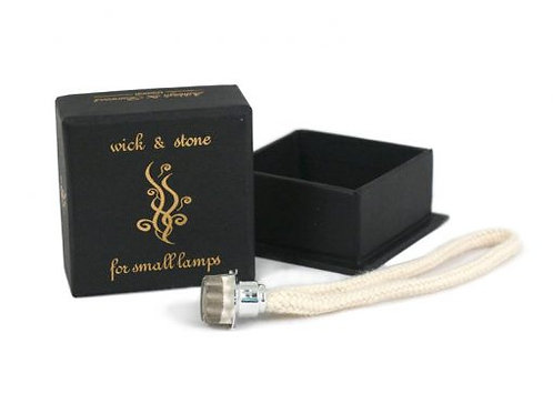 Lont voor Fragrance lamp small