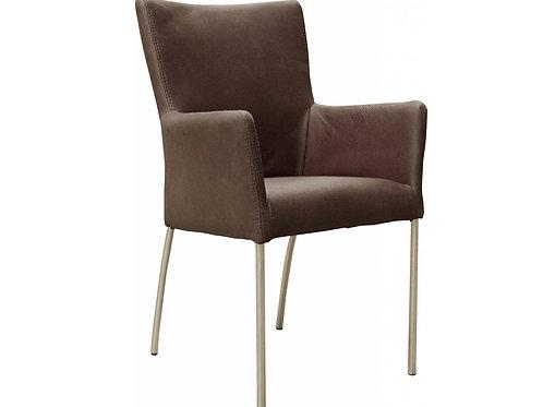 stoel Ray