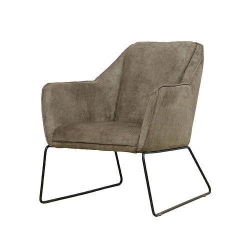 fauteuil Yuno