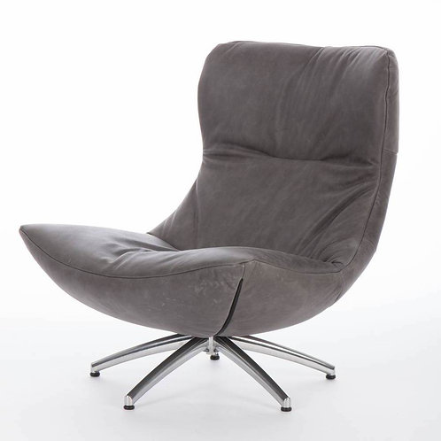 fauteuil Orlex