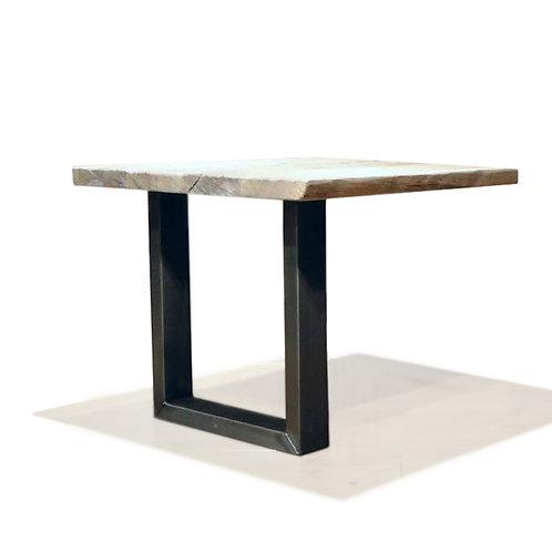 tafel Umbra 12 x 6 Dopmeijer (massief eiken)