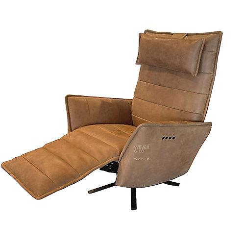 relax fauteuil Jason