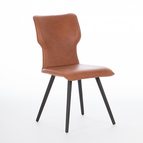 stoel Fly (eiken poot)