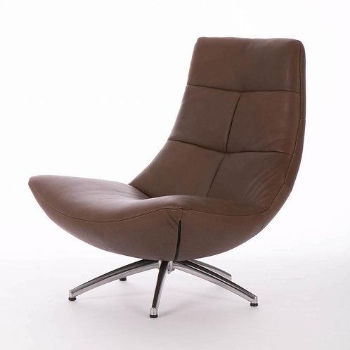 fauteuil Return