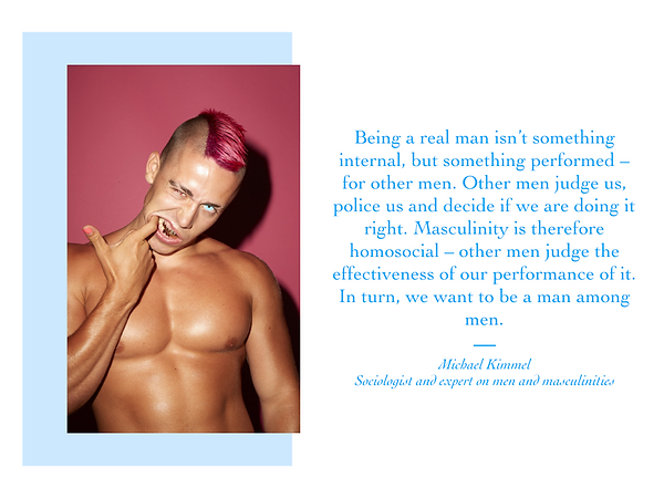 New Masculinity 1.001.png