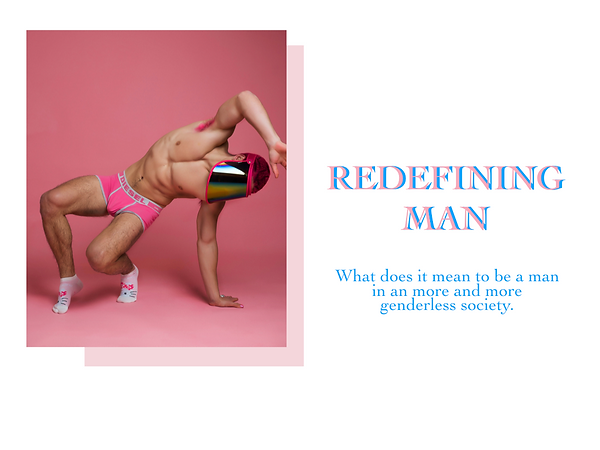 New Masculinity.001.png