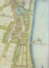 Broekhuizen kern 1749jpg.jpg