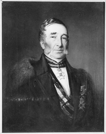 Borret AJB 1782-1858.jpg