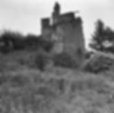 kasteel verwoest.png
