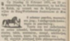 kolck 1870.jpg