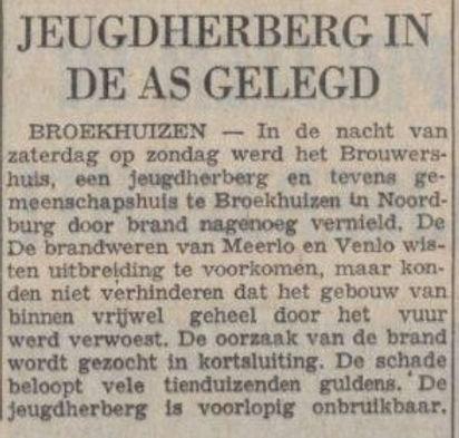 22-5-1967 brouwershuis brand.jpg