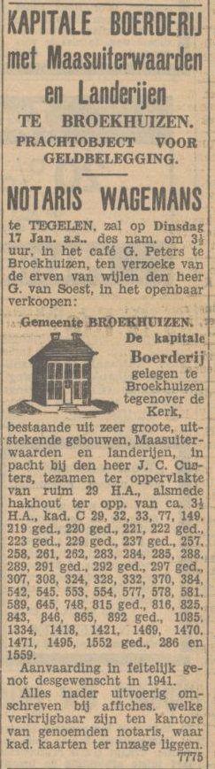 14-1-1030 Soesterhof.jpg