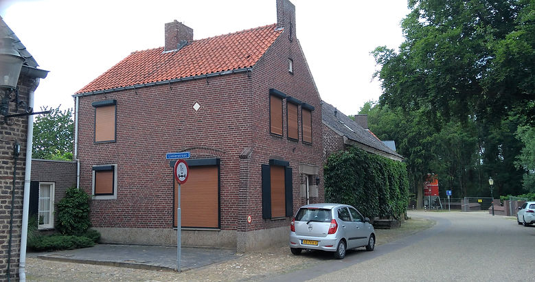 veerweg 6 (2).jpg