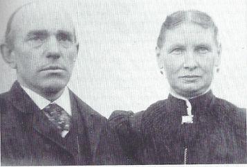 JAH Schreven 1889.jpeg