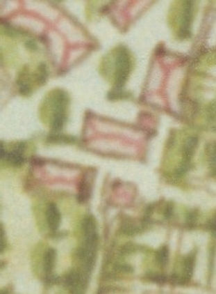 Soesterhof 1749.jpg
